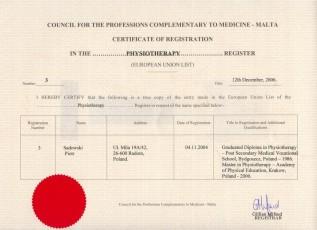 1-Miedzynarodowe-Prawo-Wykonywania-Zawodu-Fizjoterapeuty