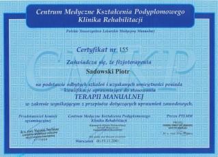 3-Terapia-Manualna-Certyfikat