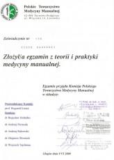 4-Medycyna-Manualna-Egzamin