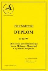 5-Medycyna-Manualna-Kurs-dr-ARakowski