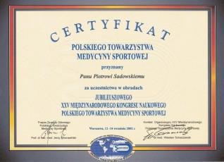 7-Kongres---Medycyna-Sportowa