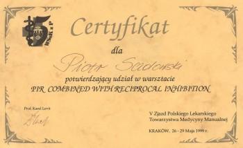 7-Warsztaty-PIR-prof-KLewit