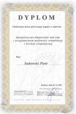 7-Warsztaty-Stopa-dr-PJaworski