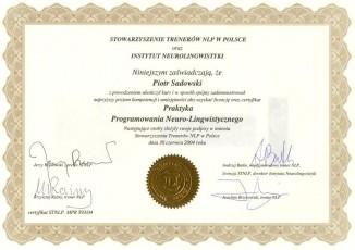 8-NLP---Certyfikat