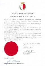 2-Dyplom-Fizoterapeuty-Malta-2009