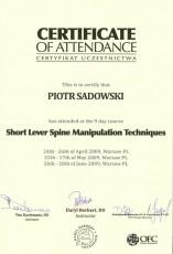 6-Certyfikat---Osteopatia