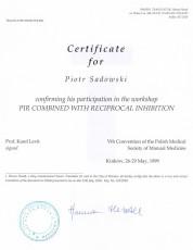 PIR-Workshop-with-Prof-KLewit